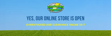 Home Page Electric Fence Australia Gallagher Thunderbird Nemtek Protect
