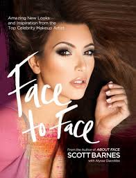 face to face amazing new looks and