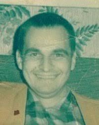 Obituary of Arthur Rock | Bartel Funeral Home