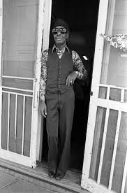 Professor Longhair - Know Louisiana