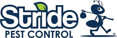 Stride Pest Control | Texas Pest Control & Exterminators