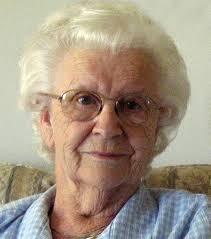 Glenna Raymond Smith | Obituaries | standard.net