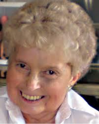 JANICE (JOHNSON) LOMMEN HATFIELD - Roseau Times-Region