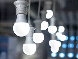 Technology trends in lighting industry: Six new technology trends in the  lighting industry, Real Estate News, ET RealEstate