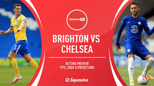 Chelsea vs Brighton Live Stream ...