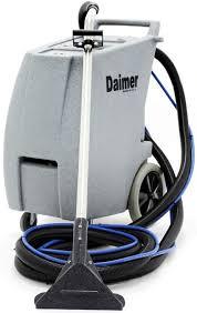 daimer xtreme power xpc 9200