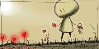 Amor simples assim - Posts | Facebook