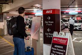 Morgan Stanley analyst upgrades Avis Budget to buy for the first time, sees  65% upside
