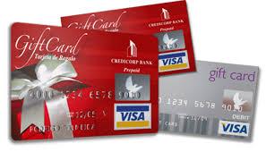prepaid card s sites accepting