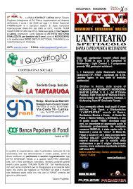 a pagina radio immagine radio latina radio luna