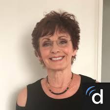 Dr. Evelyn Johnson, DO – Irvine, CA | Psychiatry