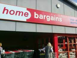 the best home bargains hacks you will