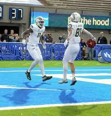 CSU football's Preston Williams exploring NFL options – Loveland  Reporter-Herald