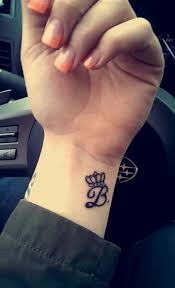 70 letter b tattoo designs ideas and