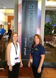 Hyatt Regency Chicago   Jennifer miller, Chicago, Conference