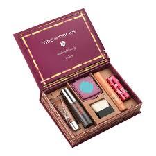 makeup gift sets for christmas mac