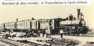 Racines - 31 JUILLET 1914....
