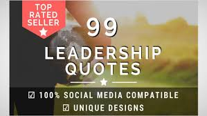 design leadership quotes your logo by stepanadrian