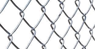 Fence Maner Builders Supply Martinez Ga Aiken Sc Charleston Sc