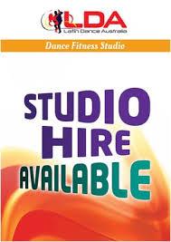 latin dance australia dance studios