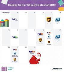 shipping shipping lines