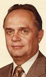 Garry R. Keessen,, 87 - Obituary - telegram.com - Worcester, MA