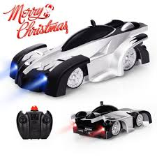 best remote control car for 10 year old