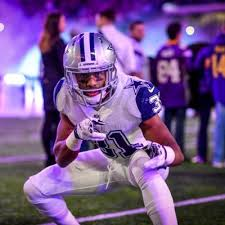 Dolphins sign corner Byron Jones to historic deal - Dallas Sports ...