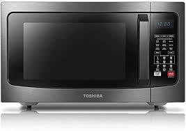 ec042a5c bs countertop microwave oven