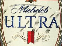 michelob ultra nutrition facts eat