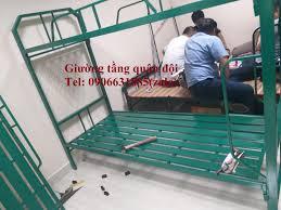 Giường tầng giá rẻ, giường sinh viên, giường tầng KTX Images?q=tbn%3AANd9GcSwqkea5TIUEzLU5NbshIfYhobMMpD0Cz8NJEWEiD9jq_BY328l