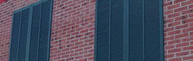 z brick the original thin brick veneer