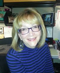 Sondra Smith, Author at CenturyLink Bright Ideas