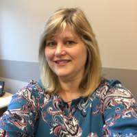 Twila Reynolds - Manager, Planning & Dispatch, Southeast Region - Union Gas    LinkedIn