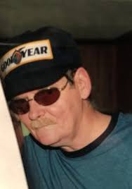 Obituary for Leo Wesley Owens | Rotruck-Lobb Funeral Home