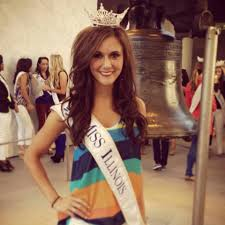 Miss Illinois 2013 - Brittany Smith - Home | Facebook