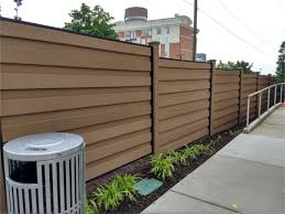 Fence Pictures Trex Picture Gallery Fds Fence Distributors