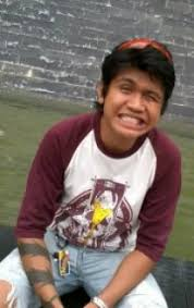 GOD ALMIGHTY| FAMU sept