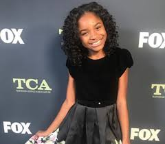 Saniyya Sidney Wiki, Age, Height, Boyfriend, Siblings, Net Worth, Family