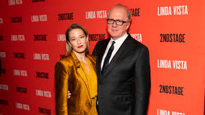 Tracy Letts' New Mid-Life Crisis Play 'Linda Vista' Opens on Broadway -  Variety