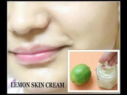 dark spot remover whitening cream