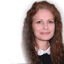 Sarah Stevens - Wellers Law Group
