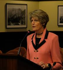 NIC president warns cost burden is 'shifting to our students' | The  Spokesman-Review