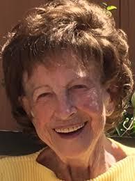 Myra Belle (Brannon) Long | Obituaries | poststar.com