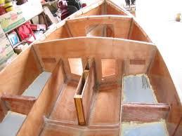 free boat plans boatplans