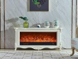 china whole fireplace vintage free