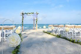 st pete beach weddings all inclusive