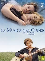 Amazon.com: La Musica Nel Cuore [Italian Edition]: robin williams ...
