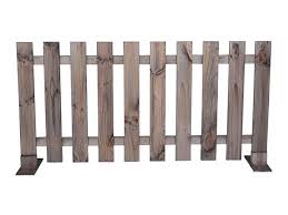 Hire Accessories Industrial Fencing Fence Panels 1800 W X 900 H