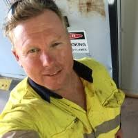 Adam Fisher-Charles - Director - Australian Plumbing Gas & Solar (APGS) Pty  Ltd | LinkedIn